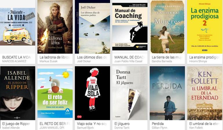 google-mejores-libros
