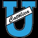 U CATOLICA