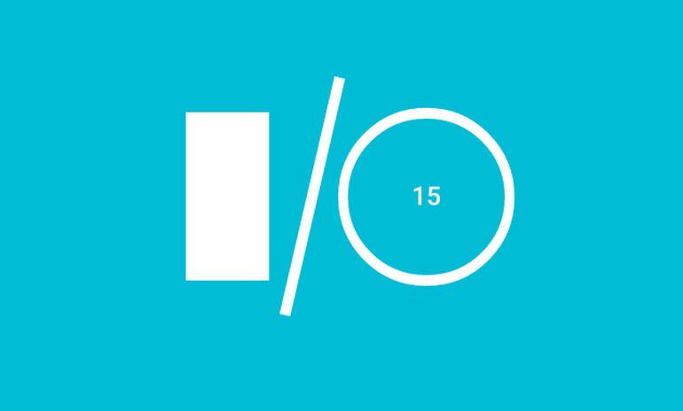 google-i-o-2015-conferencia