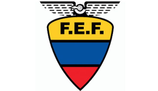 encuentros de futbol ecuatoriano