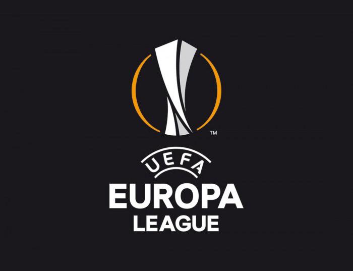 Lista definitiva de equipos para la T28 Uefa-europa-league