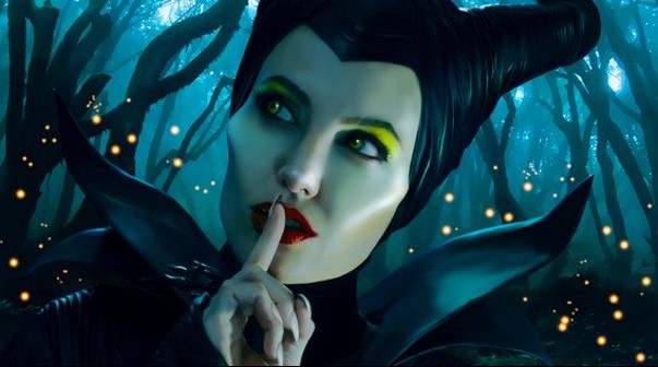 Revelador Nuevo Trailer De Maleficent Mistress Of Evil